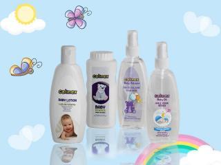 baby-care-group2_10030322445dd677f9dcf4c.jpg