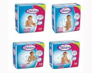baby-diapers-standart-package_18314270255909da68066ce.jpg