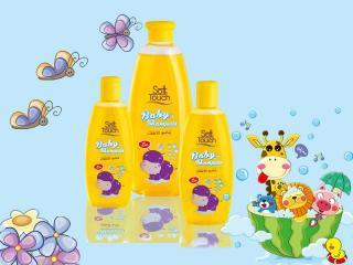baby-shampoo-grup2_7724900935dd6740ae70f3.jpg