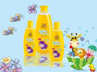 baby-shampoo-grup_9198916865dd675b405d88.jpg