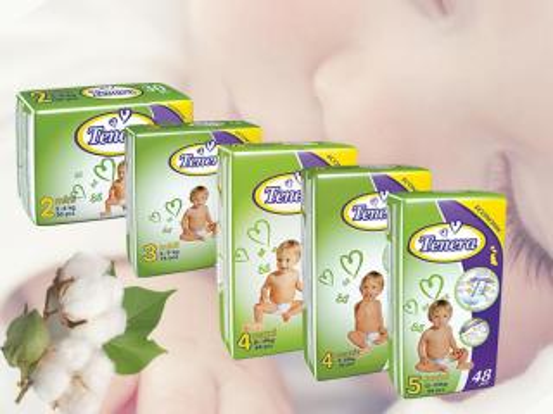 economic-baby-diapers_13765243015dc03b0e33331.jpg