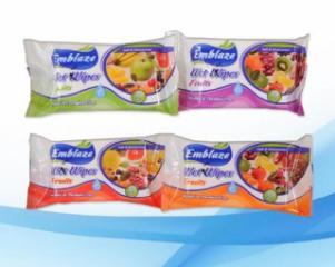 fruit-touch-pocket-wet-wipes_13216235115909e0cdb5774.jpg