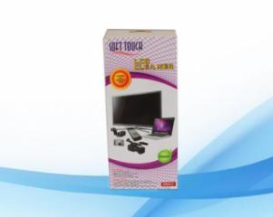 lcd-cleaner_14802696025909e8ce97512.jpg