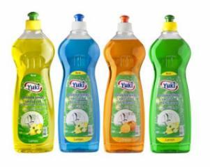 liquid-diswashing-detergent_14842838775909ee0bd67b7.jpg