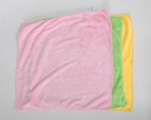 microfiber-shinny-cloth-5-clours_128988435909fb971b4fb.jpg
