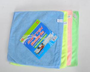 microfiber-terry-cloth-12s_3099211645909fafa0398a.jpg