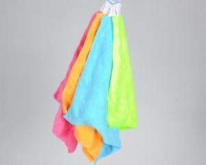 microfiber-terry-cloth-4s_4608201175909fb6f6db82.jpg