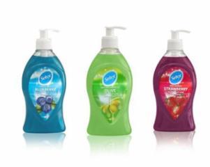 setex-liquid-hand-soaps_935452299590750e690616.jpg