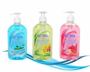 soft-touch-liquid-hand-soap_7992159935909e9143ab4e.jpg