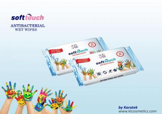 softtouch-antibacterial-pocket-wet-wipes-web_9406858715ec2ae7c896e1.jpg