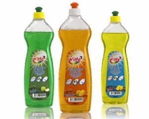 vitfe-liquid-detergent-multiusega_1123562333590751b1323a2.jpg